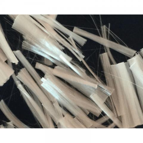 FIBRAFIX Poliéster (20mm)